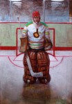http://vincentsojic.com/files/gimgs/th-19_goalie.jpg
