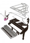 http://vincentsojic.com/files/gimgs/th-65_piano plongeoir.jpg